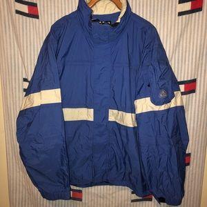 Nike ACG storm-fit jacket